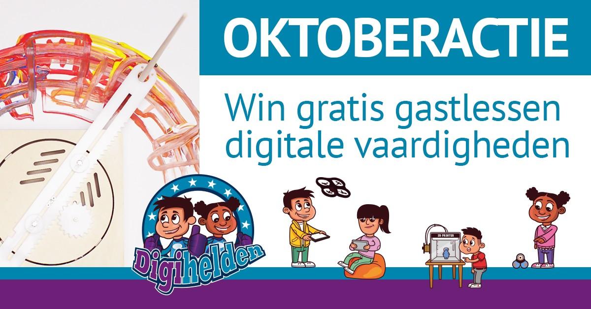 Digihelden-Win-actie-Facebook---oktober