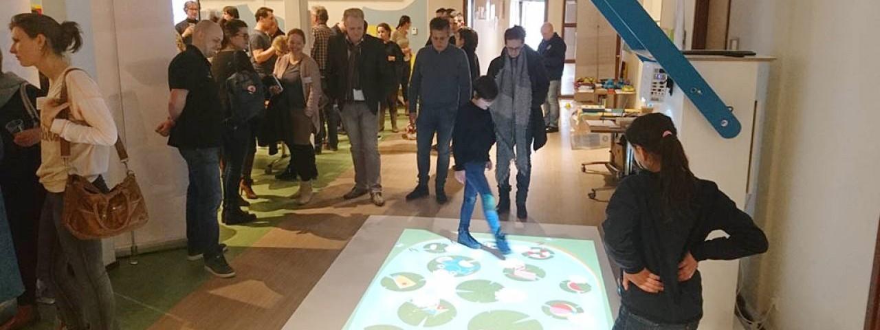 Active-floor-bewegend-leren